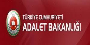 """Ankara'da """"Yargı Zirvesi"""""""
