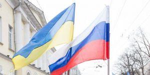 Ukrayna: Rusya'dan gaz projesiyle ilgili teklif geldi