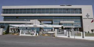 CHP milletvekillerinin başvurusuna ret