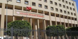 MİT tırları sanıklarının avukatına FETÖ'den tutuklama