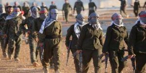 PKK'ya karşı harekete geçtiler