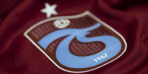 Trabzonspor, UEFA'ya çıkarma yapıyor
