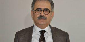 Hamzaoğlu'na hapis cezası