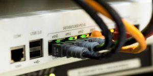 Güvenli internet hizmeti 8 yılda 6,3 milyon aboneye ulaştı