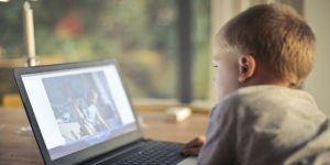 'Güvenli İnternet' hizmetinde kullanıcı sayısı 6.3 milyona çıktı