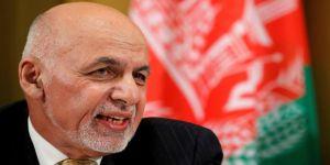Afganistan barış müzakereleri için 12 kişilik heyet kurdu