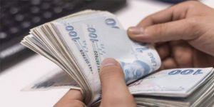 Emekliye 367 lira aile yardımı