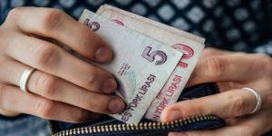 Asgari ücrette pazarlık 2 bin TL'den başlayacak