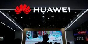 Yeni Zelanda, Çin telekom şirketi Huawei'nin sağladığı mobil iletişim altyapısını kullanılmasını yasakladı