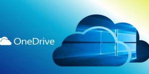 Microsoft OneDrive'a yeni özellikler geliyor