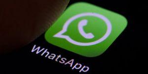 WhatsApp'tan can sıkıcı güncelleme! Reklam gösterecek
