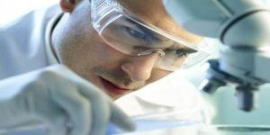 Bilim insanları kanser için büyük bir yöntem geliştirdi