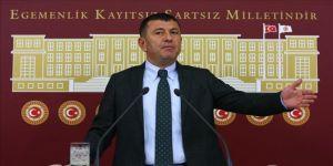 CHP'den 'İşsizlik Fonu' önerisi