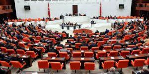 Türkiye'de Teknoloji Bankası kurulmasına ilişkin teklif kabul edildi