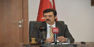TSK'da 'Ardışık Arama Sistemi' kullanan 300 kişi tespit edildi