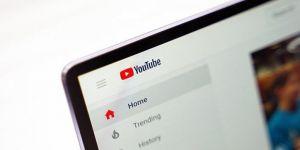 YouTube videolardaki sinir bozucu ek açıklamaları kaldıracak