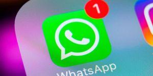 WhatsApp'ta sesli mesaj gönderenlere önemli uyarı