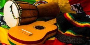 Reggae müzik, UNESCO Dünya Kültür Mirası Listesi'ne girdi