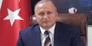 İŞKUR Müdürü istifa etti