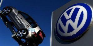 Volkswagen'e araç sahiplerinden büyük şok