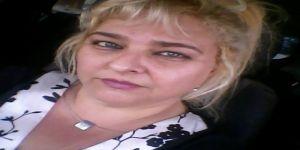 Evlilik umuduyla Suriye'ye gelen Arjantinli kadın kurtarıldı