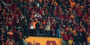 TFF ve Cüneyt Çakır'a tepki