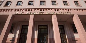 Adalet Müşaviri Ankara'ya çağrıldı