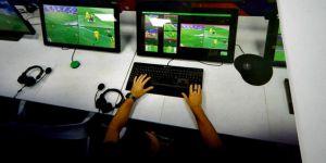 UEFA, VAR uygulamasını öne çekti