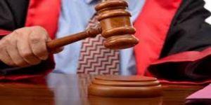 FETÖ'nün Türk Telekom yapılanması davasında 8 sanığa hapis
