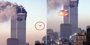 11 Eylül ile ilgili gündeme bomba gibi düşen çıkış