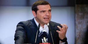 Yunanistan, Almanya'dan tazminat almakta ısrarlı