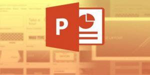 Microsoft PowerPoint için altyazı güncellemesi geliyor