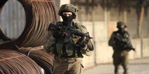 Hizbullah sessizliğini koruyor