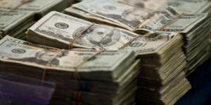 Dolar Merkez Bankası açıklamasıyla düşüşe geçti
