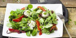Uzmanlardan hızlı kilo verdiren diyetlere uyarı