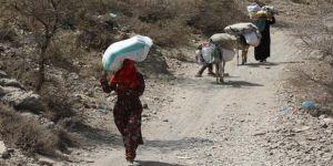 BM, barış müzakerelerinden umutlu