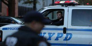 Polisin drone kararı gözetlenme endişelerine yol açtı