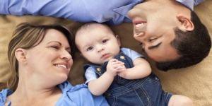 Tüp Bebekte yumurta bağışı hamilelik şansını arttırır mı?