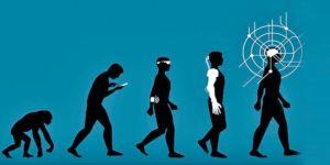 Bakan Selçuk: 2019'da yapay zekâ alanına odaklanılacak