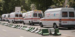 Bombalı saldırı: en az 3 ölü