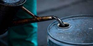 Petrolün varili 61,19 dolar