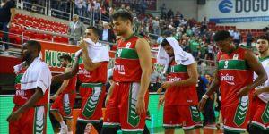 Pınar Karşıyaka'da sakat oyuncuların fazlalığı can sıkıyor