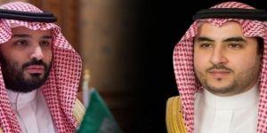 S. Arabistan yaşananları doğruladı!