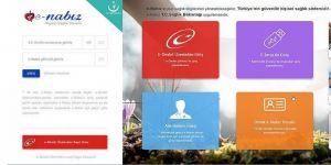 'e-Nabız' kullanıcısı 9 milyona ulaştı