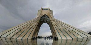 İran'da projeler yarım kaldı