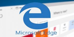 Microsoft Edge tarayıcısı için önemli bir değişikliğe gidiyor
