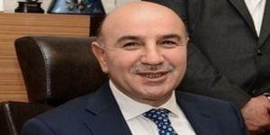AK Parti kulislerini karıştıran Ankara listesi