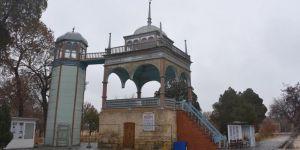 Orta Asya'nın ruhani kalbi: Buhara