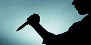 Lise öğrencisi sınıfta bıçaklandı
