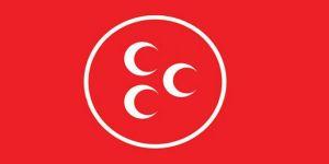 MHP, 152 belediye adayını açıkladı
